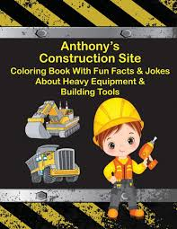 100 Truck Prices Blue Book Construction Equipment Rental Rates Nada Used Values
