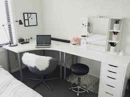 Ikea Lillangen Bathroom Mirror Cabinet by Use Ikea Lillången Mirror Cabinet As A Vanity Mirror With Storage