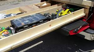 DIY Truck Bed Slide - YouTube It Truck Islide Home Made Drawer Slides Strong And Cheap Ih8mud Forum Slidezilla Elevating Sliding Trays Lower Accsories Bed Slide Stop Cargo Stays Put Tray Diy Youtube Slides Northwest Portland Or Usa Inc 2018 Q2 Results Earnings Call Bedslide Truck Bed Sliding Systems Luxury Bedslide S Out Payload For Sale Diy Camper Slideouts Are They Really Worth It Pickup Lovely Boxes Drawer