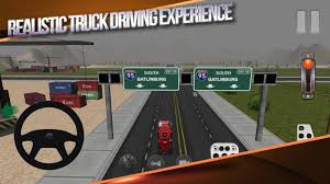 Legend Truck Simulator 3D - Android Apps On Google Play Andro Gamers Ambarawa Game Simulasi Android Dengan Grafis 3d Terbaik Truck Parking Simulator Apps On Google Play Steam Community Guide Ets2 Ultimate Achievement Scania 141 Mtg Interior V10 130x Ets 2 Mods Euro Truck Peterbilt 389 For Ats American Mod Nokia X2 2018 Free Download Games Driver True Simulator Touch Arcade Kenworth K108 V20 16 Mogaanywherecom Sid Apk Mac Download