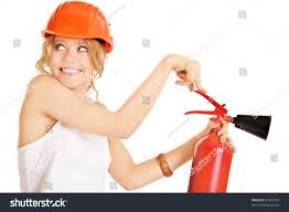 Fire Extinguisher Mounting Height Code by Cabinet Interesting Recessed Fire Extinguisher Cabinet Mounting
