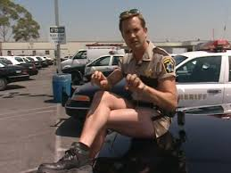 Television Reno 911! - Adventures Of Me Puffin Across America Jennings Truck Stop Casino Play Slots Online 760 Best Bands Images On Pinterest Emo Bands And Music Welcome To Paradise Inside The World Of Legalised Prostution Bimmerfest Ohio To California Lsx318ti Report Cditions July 2010 Skid Sandy On The Road Kingman Arizona Barstow When Turned Physical 5 My Life Exposed Hooker Youtube Television Reno 911 Adventures Me Keep Truckin Book Feature Tucson Weekly