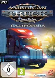 100 Free Semi Truck Games An Official American Simulator Cover1 Other American Truck