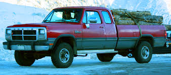 100 1993 Dodge Truck RAM 250 Information And Photos ZombieDrive