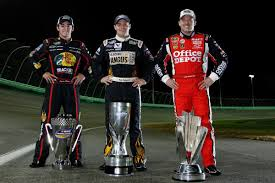PHOTOS: NASCAR Nationwide Series Championship Portraits - NNS Racing Oct 25 2008 Hampton Georgia Usa Ryan Newman Celebrates Dale Enhardt Jr Patriotic By Andrew Philbrick Trading Paints Camping World Truck Series Archives Turn1 Photography Austin Hill Teams With Youngs Motsports For 2017 Nascar Season Cup No 88 Nationwide Chevy 2014 Kroger 200 At Martinsville Speedway Cssroad Shutting Down Impending Vincent Bruins On Twitter Happy Birthday To 50time Iracing Trucks Daytona A Cversation Driver Parker Kligerman Inspiring Athletes