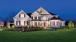 100 Modern Homes For Sale Nj Franklin Lakes NJ New Construction Reserve At