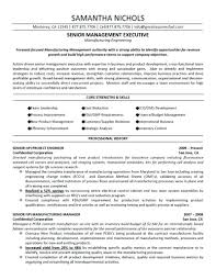 Project Manager Resume Objective Examples Objectives For ... Unique Cstruction Project Manager Resume Linuxgazette Sample Templates For Office Managermedical Office Objective Examples Objectives Writing Guide 20 The Best 2019 Project Manager Resume Example Guide Hvac Codinator Em Duggan Maxresde Clinical Data Free Supply Chain Samples Velvet Jobs Management