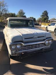 Awesome Great 1960 Ford F-100 1960 Ford F100,shop Truck,patina,hot ... Barn Finds Buried Tasure Coming In The September 2017 Hot Rod Chevrolet 1952 Chevy Truck Rat Rod Hot Barn Find Project 1961 Corvette Sees Light Of Day After 50 Years Network Patina Doesnt Begin To Describe Finish On This Barnfind 1932 The Builds Tishredding Performance A 1972 Bearcat Beater 1918 Stutz Httpbnfindscombearcat 1948 Convertible Woody Find Three Rodapproved Projects Under 5000 Oldschool Rods Built Onecar Garage Mix Of Old And New 1934 Ford 5 Window