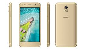 io has launched two new bud phones in India io S1 Lite and io C2 Lite The smartphones are priced at Rs 7499 for S1 Lite and Rs 5999 for C2