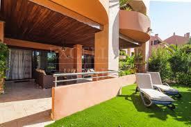 100 Malibu Beach House Sale Puerto Banus Luxurious Frontline Beach Apartment For Sale