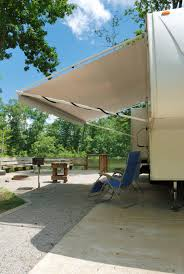 How To Keep Your RV Cool All Summer ‹ RV Lifestyle News, Tips ... Carports Building An Attached Carport Awning Kits Metal Extension For Rv Roll Out Porch Sale Wide Annexes 6 Awnings Repair Mobile Seice Chrissmith 4wd Premium Quality 4x4 For Tentworld Caravan Lights Led Iron Blog Kampa Rally 390 Rv Rehab Pinterest Tents Suppliers And Manufacturers At Screen Rooms Add A Patio Room Enclosure Shop Shadepronet Adding An Awning To A Sprinter With Roof Rack 2x3m Side Car Vehicle Roof Camper Trailer To Suit Wind Up Campers Youtube