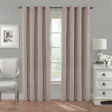 Eclipse Blackout Curtains Target by Eclipse Blackout Curtains Grommet In Ideal Decorating Purple