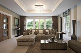 Area Rugs Dining Room Design Tips For Using Over Carpet