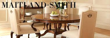 Maitland Smith Furniture Desk Outlet