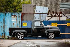 Kens Ford F100 King Of The Pick Ups - Rimlust Intertional 1552sc P70 Ups Truck 2015 3d Model By Humster3dcom Ups Trucks For Sale 1920 New Car Update Daron United Parcel Service Plane Deluxe Gift Set The Next Big Thing You Missed Amazons Delivery Drones Could Work Track In Real Time The Right Way And Used Semi Best New Vans Pickups 2017 Auto Express Freightliner Adds To Cfigurations Cascadia Fuso Brings First Allelectric In Series Production Nacv Size Doesnt Always Matter Whoever Made This Is Comparing A Multistop Truck Wikipedia