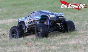 Traxxas X-Maxx Monster Truck Review « Big Squid RC – RC Car And ... Traxxas Xmaxx Driver Cody Holman Crowned Points Champion Tmaxx 4910 Radio Controlled Nitro Gas Truck T Maxx Amazoncom 4wd Monster 110 Scale Toys Games Prepainted Body Blue Tra7711a 16 Brushless Rtr With Tsm Green Emaxx Gallery Show Off Your Here Page 13 Aerodynamic Stock Photos Images Alamy Rc Vs Fullsize Youtube First Shipment Of Is Car Corner 2019 Ford Fmax 500 Sleeper Exterior And Interior Walkaround Remote Control Ezstart Ready To Run Lifted Trucks Used Phoenix Az Truckmax