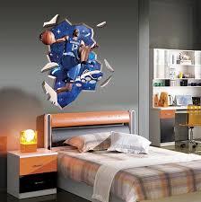 chambre basketball basketball home decor home decor