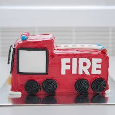 Mumma Cakes - Bake At Home Cake Kits Fire Engine Cake Fireman And Truck Pan 3d Deliciouscakesinfo Sara Elizabeth Custom Cakes Gourmet Sweets 3d Wilton Lorry Cake Tin Pan Equipment From Fun Homemade With Candy Decorations Fire Truck Frazis Cakes Birthday Ideas How To Make A Youtube Big Blue Cheap Find Deals On Line At Alibacom Tutorial How To Cook That Found Baking