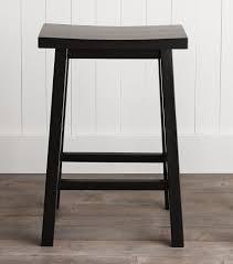 Retro Kitchen Chairs Walmart by Bar Stools Saddle Stools U0026 More At Walmart Canada