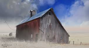 Image Gallery Old Barn Scenes Old Barn Scene In Western Russia Rustic Farm Building Free Images Wood Tractor Farm Vintage Antique Wagon Retro With Silver Frame Urbamericana G Poljainec Acrylic Pating Winter Of Yard Photo Collection Download The Stock Photos Country Old Barn Wallpaper Surreal Scene Dance Charlotte Joan Stnberg Art Scene Unreal Engine Forums