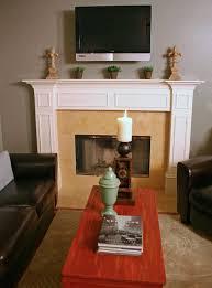 dekorative temperatur kamine dekorative kamine