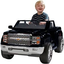 Chevy Power Wheels Truck Luxury Rollplay 6v Chevy Silverado Ride ... 1988 Power Wheels Toys Pedal Car Fire Truck Little Boys Best Choice Products 12v Ride On Semi Kids Remote Control Big Race Dodge Ram Vs Ford150 Raptor Youtube Fisherprice Ford F150 Rideon Toys Amazon Canada Fresh Cummins 2500 Put Paw Patrol Toy Car Ideal Gift Jeeptruck Rc Amazoncom Lil Games My First Craftsman Shop Your Way Online Electric Vehicles Lets Talk Archive Mx5 Miata Forum
