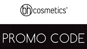 BH Cosmetics Promotions: Discount W/ Carli Bybel BH ... Promocodewatch A Warning To Affiliate Advtisers Nyx Professional Makeup Pigment Primeratnykaacom 2017 Beauty Advent Calendar Price Drop At Ulta Hello Save Mad Lab Coupons Promo Discount Codes Wethriftcom Nyx Cosmetics Coupon 2018 Cicis Pizza Colourpop Super Shock Shadows Coupon Code Priyankas Golden Scent Discount Codes 70 Off Coupons Jan 20 Kate Spade The Friends Giving Sale Extra Targeted Code For 30 Off Entire Online Purchase Of Pr Unboxing Soft Rosy Shadow Eyeshadow Chubbies February 2019 Bein Sport