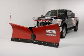 ALL NEW Western MVP 3 8-1/2 Steel Winged V-Plow Ultramount Snowplow Snow Plow Repairs And Sales Hastings Mi Maxi Muffler Plus Inc Trucks For Sale In Paris At Dan Cummins Chevrolet Buick Whitesboro Shop Watertown Ny Fisher Dealer Jefferson Plows Mr 2002 Ford F450 Super Duty Snow Plow Truck Item H3806 Sol Boss Snplow Products Military Sale Youtube 1966 Okosh M 4827g Plowspreader 40 Rc Truck And Best Resource 2001 Sterling Lt7501 Dump K2741 Sold March 2 1985 Gmc Removal For Seely Lake Mt John Jc Madigan Equipment