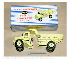 Toys 965 Euclid Rear Dump Truck - Yellow Tachi Euclid R40c Rigid Dump Truck Haul Trucks For Sale Rigid Euclid R45 Old Trucks2 Pinterest Buffalo Road Imports Galion Roller Rounded Frame On Ashtray 1993 R35 Off Road End Dump Truck Demo Youtube R50_rigid Year Of Mnftr 1991 Pre Owned Eh 11003 Rigid Dump Truck Item 4852 Sold December 29 Constr R50 Articulated Adt Price 6687 Mascus Uk Used R35 1989 218 Ho 187 R30 Dumper Reymade Resin Model Fankitmodels Cstruction Classic 1940s R24 And Nw Eeering Crane Hitachi Euclidr400 1999
