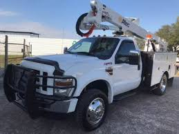 2009 Ford F550 Bucket Trucks / Boom Trucks In Texas For Sale ▷ Used ... Gas Monkey Garage Pikes Peak Chevy Roars Onto Ebay Ten Of The Best Pickups You Can Buy For Less Than 100 On Bucket Truck Rental Joliet Il Available Rentals From Mad Custom T Hot Rod Surfaces On Aoevolution Used Hirail Trucks Cherokee Equipment Llc Willys Ewillys Page 31 Sale 1940 Intertional With A V8 Engine Swap Depot Sales Food Ebay 2008 Ford F750 72 Cat C7 Diesel 60 Versalift Over Center Forestry 2005 Boom