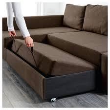 Karlstad Sofa Legs Etsy by Karlstad Sofa Bed
