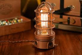 modern ideas edison bulb l pretty looking vintage industrial