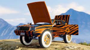 100 Craigslist Abilene Tx Cars And Trucks Ft Smith Furniture Harrisoncreamerycom