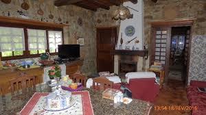 chambre meubl馥 bordeaux vente priv馥 poele a bois 60 images cabinet buisantin