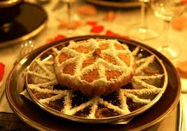 morocan cuisine the best of moroccan cuisine an introduction africa geographic