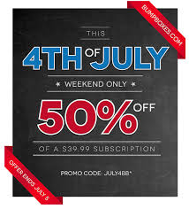 Bump Boxes 4th Of July Sale - 50% Off! | MSA Proven Peptides Coupon Code 10 Off Entire Order Dc10 Bitsy Boxes July 2018 Subscription Box Review 50 Bump Best Baby And Parenting Subscription Boxes The Ipdent Coupons Hello Disney Pley Princess May Deals Are The New Clickbait How Instagram Made Extreme Maternity Reviews Ellebox Use Code Theperiodblog For Botm Ya September 2019 1st Month 5 Dandelion Unboxing February June 2015