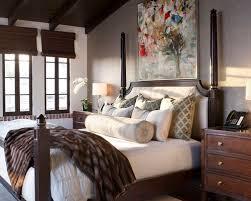 Master Bedroom Art Ideas – SL Interior Design