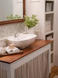 Stunning Bathroom Vanity Top Storage Ideas Cabinet Baskets Charming ... Idea Home Toilet Bathroom Wall Storage Organizer Bathrooms Small And Rack Unit Walnut Argos Solutions Cabinet Weatherby Licious 3 Drawer Vintage Replacement Modular Cabinets Hgtv Scenic Shelves Ideas Target Rustic Behind Organization Vanity Exciting Organizers For Your 25 Best Builtin Shelf And For 2019 Smline The 9 That Cut The Clutter Overstockcom Bathroom Vanity Storage Tower Fniture Design Ebay Kitchen