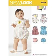 Doll Clothing Fashion Accessories Clothing Shoes Accessories