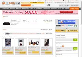 The Classy Home Coupon Code : New Balance My Ashley Fniture Coupon Code 50 Off Saledocx Docdroid Review Promo Code Ideas House Generation Fniture Nike Offer Codes Cz Jewelry Casual Ding Sets Home Chairs Sale Coupon Up To 40 Off Sitewide Free Deal Alert Cyber Monday Stackable Codes Homestore Flyer Clearance Dyson Vacuum The Classy Home New Balance My 2018 Save More Discount For Any Purchases 25 Kc Store Fixtures
