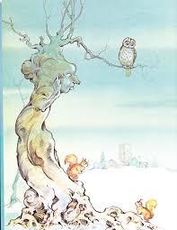 Twas The Night Before Halloween Book by The Marlowe Bookshelf The Night Before Christmas