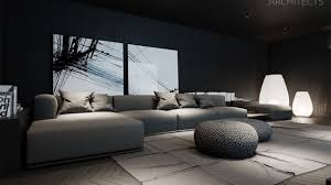 104 Luxurious Living Rooms Luxury Room Design Ideas With Enticing Decor Inside Looks So Gorgeous Roohome
