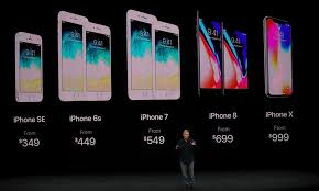 Here s Which iPhone New Apple Product You Should Get Based