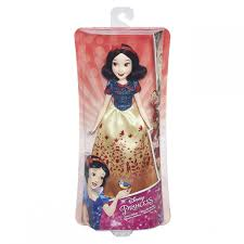 Disney Mini Toddler Dolls Uk