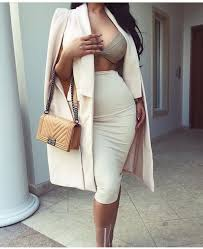 Bag Purse Bags And Purses Outfit Idea Summer Outfits Cute Fall Winter