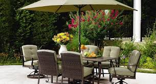 Namco Patio Furniture Covers by Patio Pergola Furniture Cute Lowes Genlyte Lighting Fixtures Tub