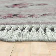 vorleger matten möbel wohnen badezimmer teppich set