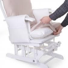 siege allaitement fauteuil d allaitement moins cher chez babylux
