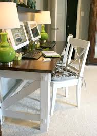 build a farmhouse table for under 100 dining table set under 100