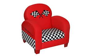 Inglesina Fast Chair Amazon by Amazon Com Newco Kids Racing Car Chair Red Baby
